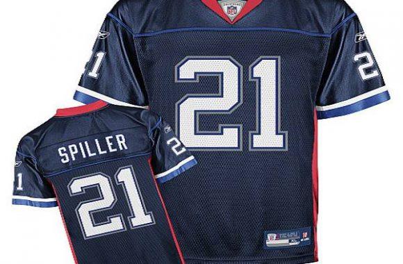 new concept 819b3 ead29 NFL Fans Welfare: 2017 Cheap Bills Fashion Jerseys Wholesale ...