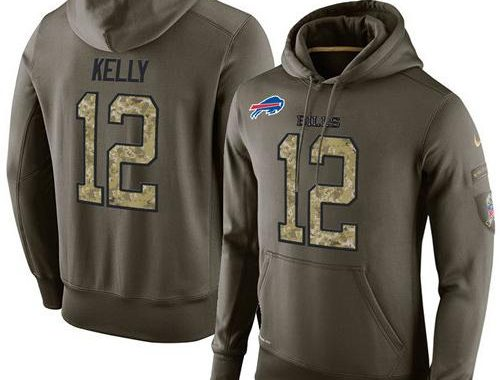 the best attitude 45a0f ebc1b Cyber Monday Nickell Robey Jersey | NFL Fans Welfare: 2017 ...